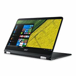 Laptop Acer Spin 7 Touch NX.GKPEX.008, Win 10, 14