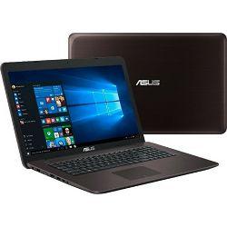 Laptop ASUS K556UQ-DM1140T, Win 10, 15,6