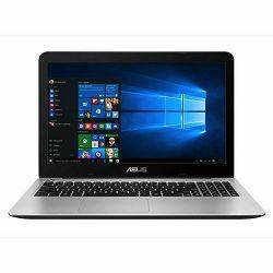 Laptop Asus K556UQ-DM802T, Win 10, 15,6
