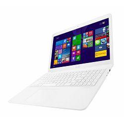 Laptop ASUS L502MA, Free DOS, 15,6