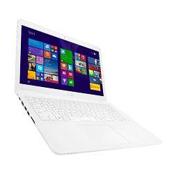 Laptop ASUS L502SA, Free DOS, 15,6