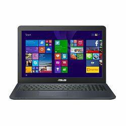 Laptop Asus L502SA N3710, 4GB, 1TB, IntHD, 15.6