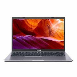 Laptop ASUS M509DA R3-3200U, 90NB0P51-M07650, 4G, 256G, Vega3, 15.6