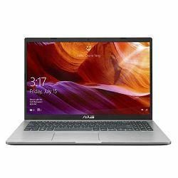 Laptop ASUS M509DA R5-3500U, 90NB0P51-M06380, 8G, 256G, Vega8, 15.6