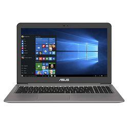 Laptop Asus UX510UX-CN280T, Win 10, 15,6
