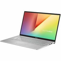 Laptop Asus X420FA i3-8145U, 8G, 256G, IntHD, 14