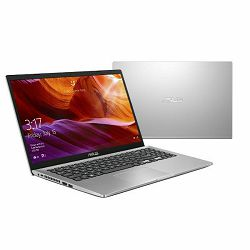 Laptop ASUS X509JB i5-1035G1, 90NB0QD1-M01360, 8G, 256G, MX110, 15.6