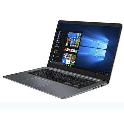 Laptop Asus X510UF i3, 8GB, 256GB, MX130, 15.6