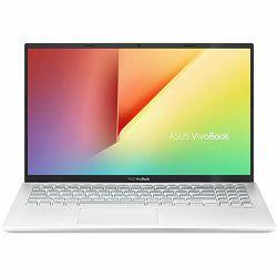 Laptop Asus X512DA R5-3500U, 90NB0LZ2-M12170, 8G, 256G, Vega8, 15.6