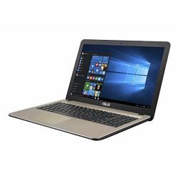 Laptop ASUS X540LA-XX538T, Win 10, 15,6