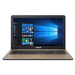 Laptop Asus X540MA N5000, 4GB, 1TB, IntHD, 15.6