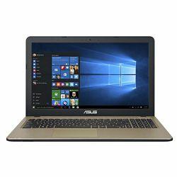 Laptop Asus X541NC-DM071T, Win 10, 15,6