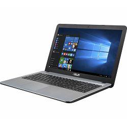 Laptop ASUS X541UA-DM1440, Free DOS, 15,6