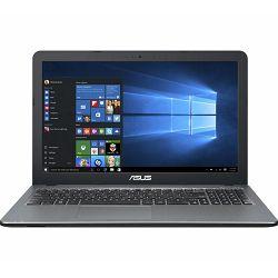 Laptop ASUS VivoBook X541UA-GO890, Free DOS, 15,6