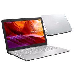 Laptop ASUS X543MA-WBC14C, SREBRNA, INTEL CELERON N4000, 256GB SSD, 4GB, 15.6