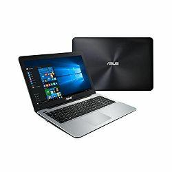 Laptop Asus X555QG-DM248 VivoBook, Free DOS, 15,6