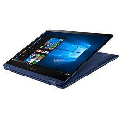 Laptop ASUS Zenbook Flip UX370UA-C4196T, Win 10, 13,3