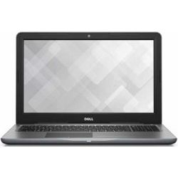 Laptop DELL Inspiron 5567, Linux, 15,6