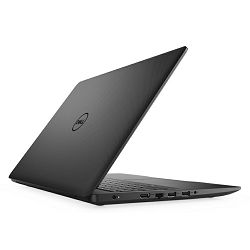 Laptop Dell Vostro Notebook 3590 15.6in FHD(1920x1080), Intel Core i3-10110U(4MB, 4.1 GHz), 8GB DDR4 2666MHz, 256GB M.2 PCIe NVMe, Intel UHD, DVDRW, WiFi, BT, Linux