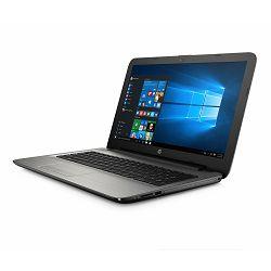 Laptop HP 15-ay015nm, Z9C65EA, Win 10, 15,6