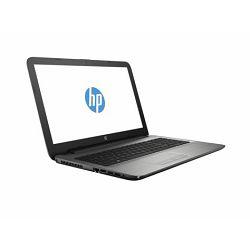 Laptop HP 15-ay102nm, Z5D77EA, Win 10, 15,6