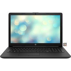 Laptop HP 15s-eq1022nm, 1N8A1EA, AMD Ryzen 5 4500U, 15.6
