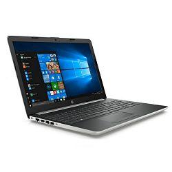 Laptop HP 17 5TA61EA / Ryzen 3 2200U, DVDRW, 4GB, 256GB SSD, Radeon Vega, 17.3