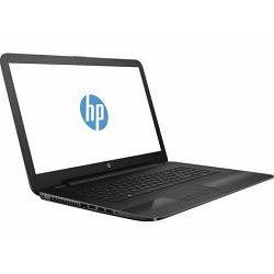 Laptop HP 17-y008nm, Y6H59EA, Win 10, 17,3