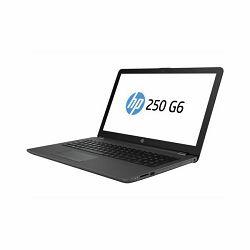 Laptop HP 250 G6 1WY39EA, Win 10, 15,6