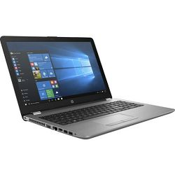 Laptop HP 250 G6 1WY51EA, Free DOS, 15,6