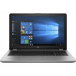 Laptop HP 250 G6, 1WY51EA, Free DOS, 15,6