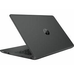 Laptop HP 250 G6 2SX60EA, Free DOS, 15,6