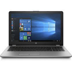 Laptop HP 250 G6 2VP96ES, Free DOS, 15,6