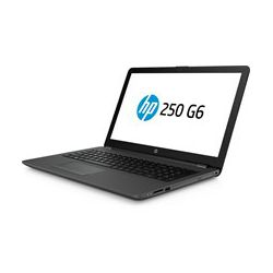 Laptop HP 250 G6 i3/4GB/1TB/15,6