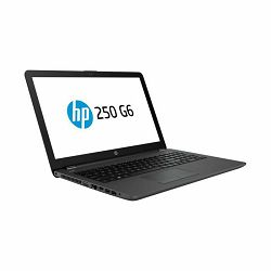 Laptop HP 250 G6 i3, 4GB, 500GB, 15.6