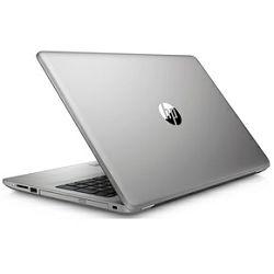 Laptop HP 250 G6 i3-7020U, 3vk56ea, 4GB, 256GB, 15.6