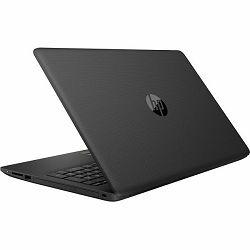 Laptop HP 250 G7, 6MQ27EA, i3-7020U, 4GB, 128GB+1TB, 15.6FHD, DVDWr, DOS