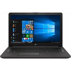 Laptop HP 250-G7 UMA i3-8130U, 8AC83EA, 15.6 FHD, 4GB, 256GB, Free DOS
