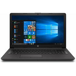 Laptop HP 250-G7 UMA i3-8130U, 8AC84EA, 15.6 FHD, 8GB, 256GB, Free DOS