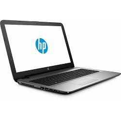 Laptop HP 250 G5 W4M39EA, Free DOS, 15,6