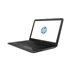 Laptop HP 250 N3710, 4GB, 500GB, 15,6