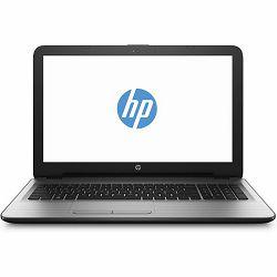 Laptop HP 250, W4M85EA, Free DOS, 15,6