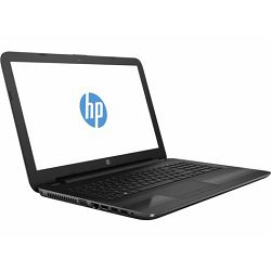 Laptop HP 250, W4N45EA, Free DOS, 15,6