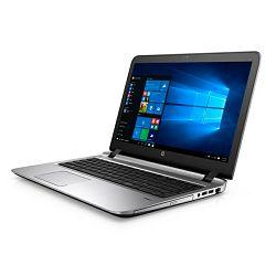 Laptop HP 450 G3 W4P49EA, Win 10, 13,3