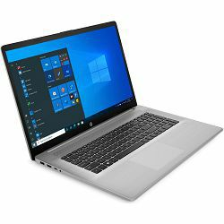 Laptop HP 470 G8, 3S8S1EA, i5-1135G7, 16GB, 17.3