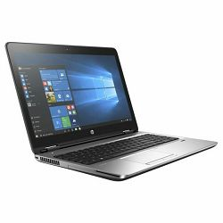 Laptop HP 650 G3 z2w47ea, Win 10 Pro, 15,6