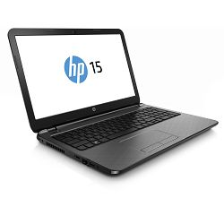 Laptop HP 255 G3 K7J23EA, Free DOS, 15,6