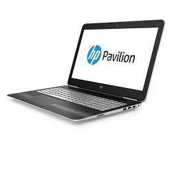 HP Pavilion Gaming Notebook 15-bc003nm