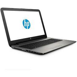Laptop HP Renew P4J52EAR, Win 10, 15,6