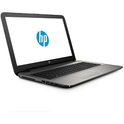 Laptop HP Renew W7S74EAR, Win 10, 15,6